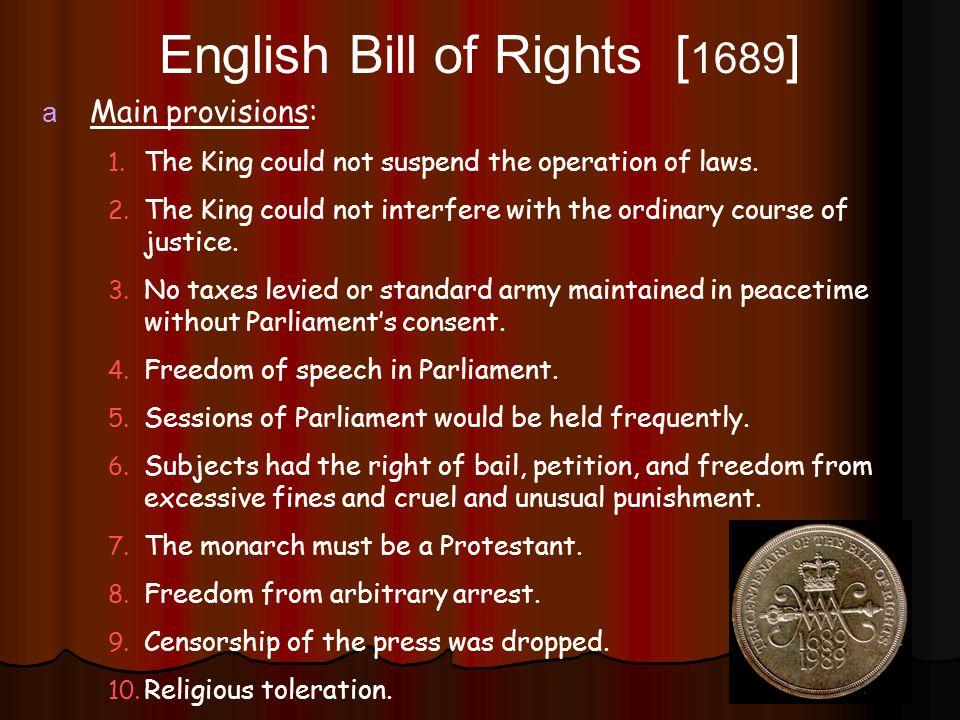 English bill of rights ukranochi english bill of rights ccuart Images